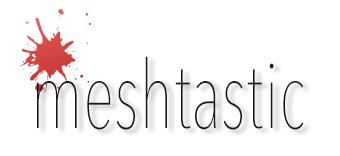 Meshtastic